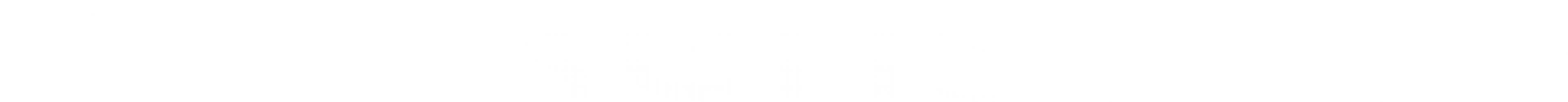 markensalon